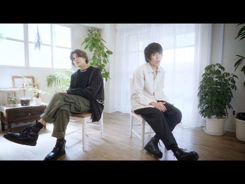 「マーガレット」MV | Academic BANANA feat.Takuya IDE 公式