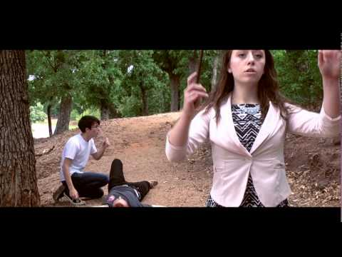 Harry Potter and the Music Video Parody (about Hermione!) Official Trailer from YouTube · Duration:  47 seconds