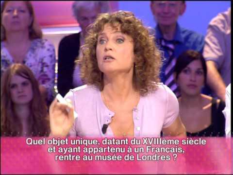 """Bernard Werber, Michel Duchaussoy, """"Les papillons des étoiles"""", On a tout essayé - 20/10/2006"""