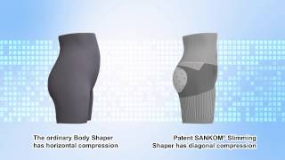 c21a83b265 SANKOM Woman Shapers 3D Presentation 3