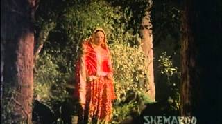 Ab Kya Hoga - Part 2 Of 12 - Shatrughan Sinha - Neetu Singh - Superhit Bollywood Movie