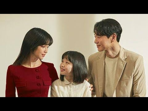 Download LIE AFTER LIES EPISODE 12 [ENG] |WHEN WOO JOO FOUND OUT THAT HIS SOON TO BE MOTHER IS A KILLER|