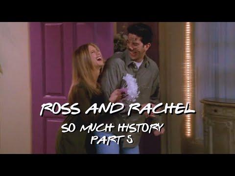Roschel   Full Love Story (Part 5)