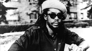 Watch Peter Tosh Making Love video