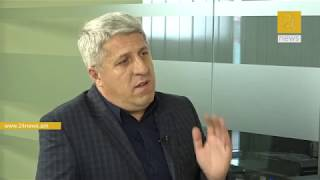 Իրան-Հայաստան նարկոտրաֆիկի մասին լուրերը չափազանցված են․ իրանագետ