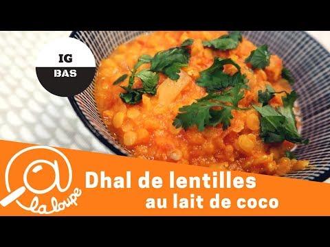 lentilles-corail-au-lait-de-coco---ig-bas-#26
