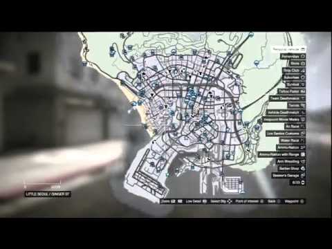 fulldownload gta 5 online getting a cheval surge for simeon