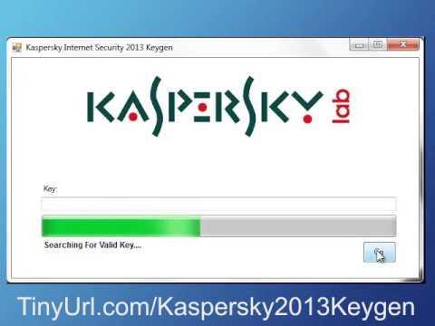 Kaspersky Inter Security 2016 Activation Code Keygen For Instmanks