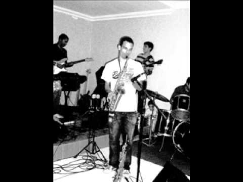 The Closer I Get To you Sax Tenor (GLeybson Souza) mp3