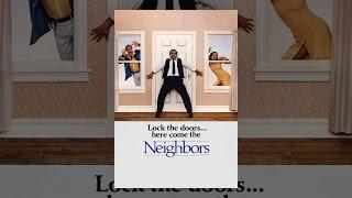 Neighbors (1981)