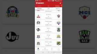 ATK VS FCPC DREAM 11 TEAM    KOLKATA VS PUNE CITY ISL LINEUP AND DREAM 11 TEAM PREDICTION