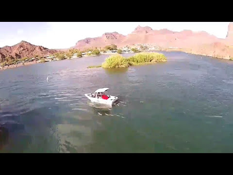 River Island 2016