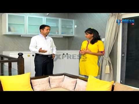 latest-trends-in-interior-designing-for-triplex-house-designer-home-part-2