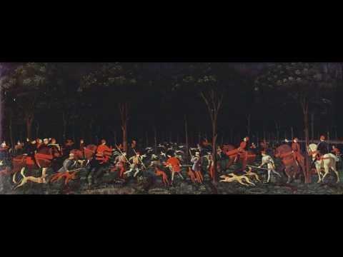 Symphony No. 3 (Beethoven) - Bruno Walter, Columbia SO