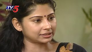 Smita Sabharwal About Her Marriage With Akun Sabharwal | Special Interview | TV5 News thumbnail