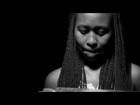 Hii SI kwaheri - pascal tokodi ft friends of CEEL