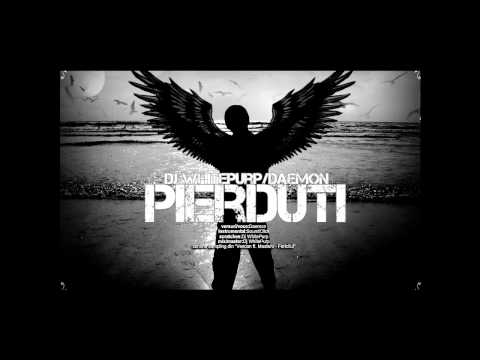 """WaddAh*Funk? - """"Pierduţi"""" ( feat. Daemon )"""