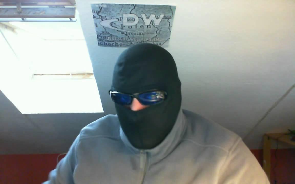 sky karte illegal freischalten Sky Germany hacking NDS V13 Card (Teil 3/5)   YouTube