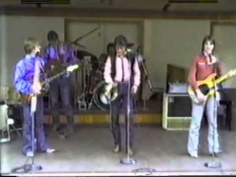 Tennessee River Boys - Opryland U.S.A.
