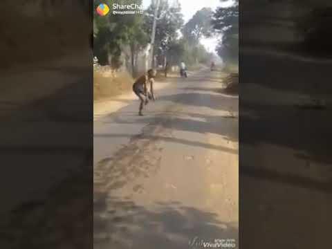 kamla tola