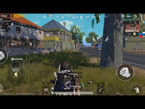 test-pubg-mobile-on-a30-2019-max-graphics-hdr-1080-full-hd-gameplay