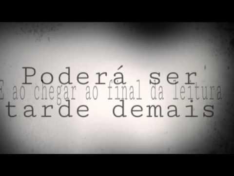 Trailer do filme Anjo do Pecado