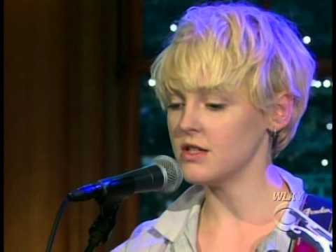 Laura Marling - Ghosts - 2008 10 21