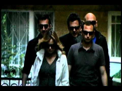 SAY SAY SAY (Broken English) - from FILMSTAR GSM- directed by aClan bates buyukturkoglu
