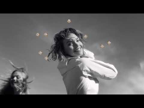 Chopard Happy Diamonds 2018 Campaign