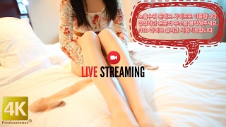 서mompov Rochelle 육덕 풍 ► XMA.KR ◄ | Glen Curtis