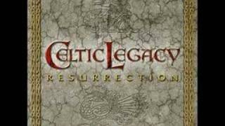 Watch Celtic Legacy Guardian Angel video