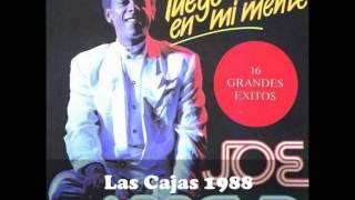 Las cajas -  Joe Arroyo