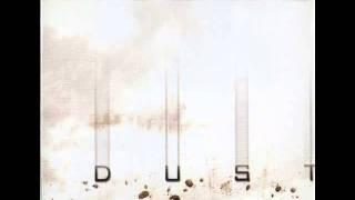 Dj Muggs - Rain feat. Josh Todd