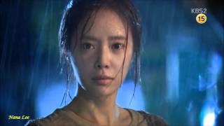 Secret Love | 비밀  [FAN MV]