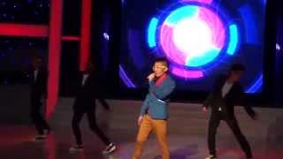 Video Shawn Tok - 相思病 (Campus SuperStar 2013) download MP3, 3GP, MP4, WEBM, AVI, FLV Agustus 2018