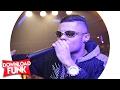 MC Lan - Sonho Realizado (DJ Carlinhos da S.R) Lançamento 2017 + Download