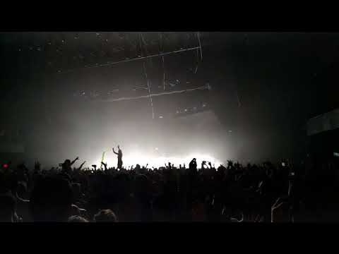 Zedd @ The Anthem DC | Spectrum