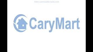 Contrôler la grue 380V(double commande treuil 380V/Moteur triphasé 380V) par Télécommande sans fil