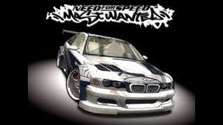 Descargar Need for Speed Most Wanted para canaima y pc