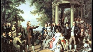 Voltaire: Candide – Analysis of the Enlightenment