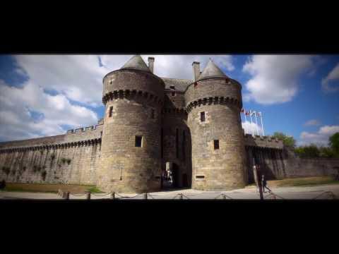 Restauration des monuments historiques 2017- 2020