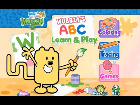 ABC Song – Learn Alphabet - Apps on Google Play