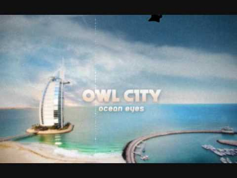 Owl City - The Saltwater Room (Slow-Dancing Version)