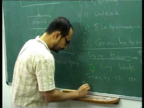 Download H. K. Firodia Memorial Foundation - Excellence in Science & Tech. Awards -2005 Dr  Ashoke Sen