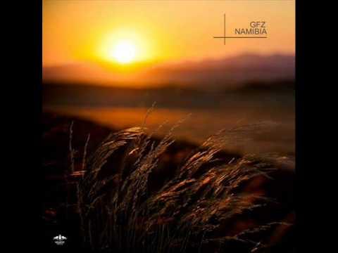 GFZ - Howling Winds (Original Mix)