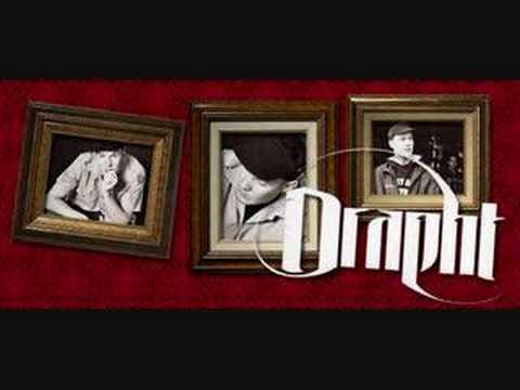 Drapht - Who Am I