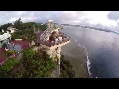 Guam - A Taste of Paradise