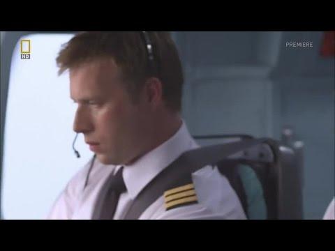 расследование авиакатастроф qantas-32 небесный титаник смотреть онлайн