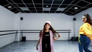 Kesha feat.Eagle of Death Metal - Boogie Feet | CHOREOGRAPHY BY VITALIY NRG