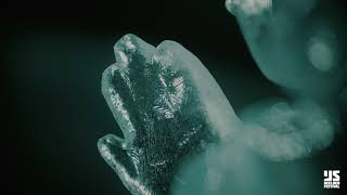 ijsbeelden festival zwolle 2018 trailer